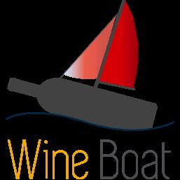 WineBoat.cz